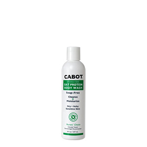 Cabot-Oat-Protein-Body-Wash-1