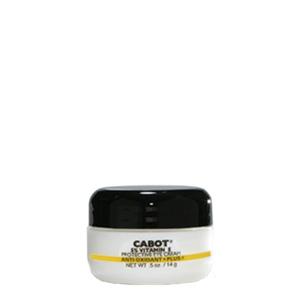 Vitamin-E-5-Eye-Cream-jar